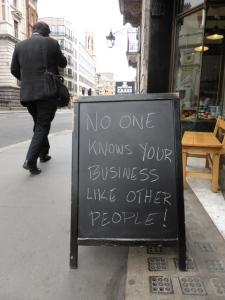 Fleet Street Press 1